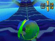 Ocean Ruin DS 22