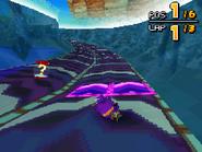 Ocean Ruin DS 31