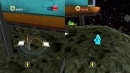Planet Quest 20