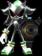 Shadow (2P (Fake 5))