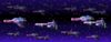 Sonic-Colours-Starlight-Carnival-DS-map-2