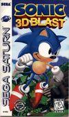 Sonic3DBlast-Saturn-US.jpg