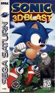 Sonic3DBlast-Saturn-US