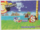 Sonic Generations (Nintendo 3DS)/Beta elements