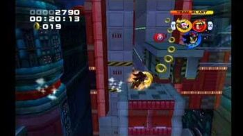 Sonic_Heroes_Final_Fortress_(Team_Dark)