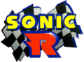 Sonic R.png