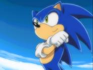 Sonic X ep 18 30