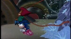 Sonic_the_Hedgehog_SatAM_Opening