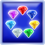 StH4 ep.1 Chaos Emeralds.png