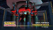 Thunder Deck 02