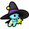 Wizard Chao