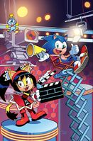 ArchieSonic293CoverRaw