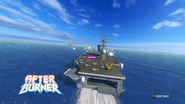 Carrier Zone 06