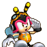 Colors Charmy 1