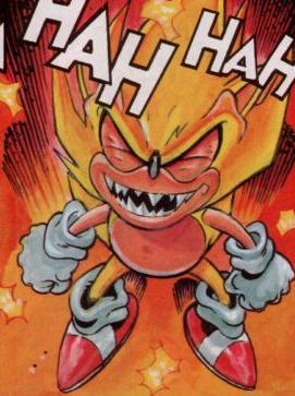 CtC Super Sonic 3.jpg