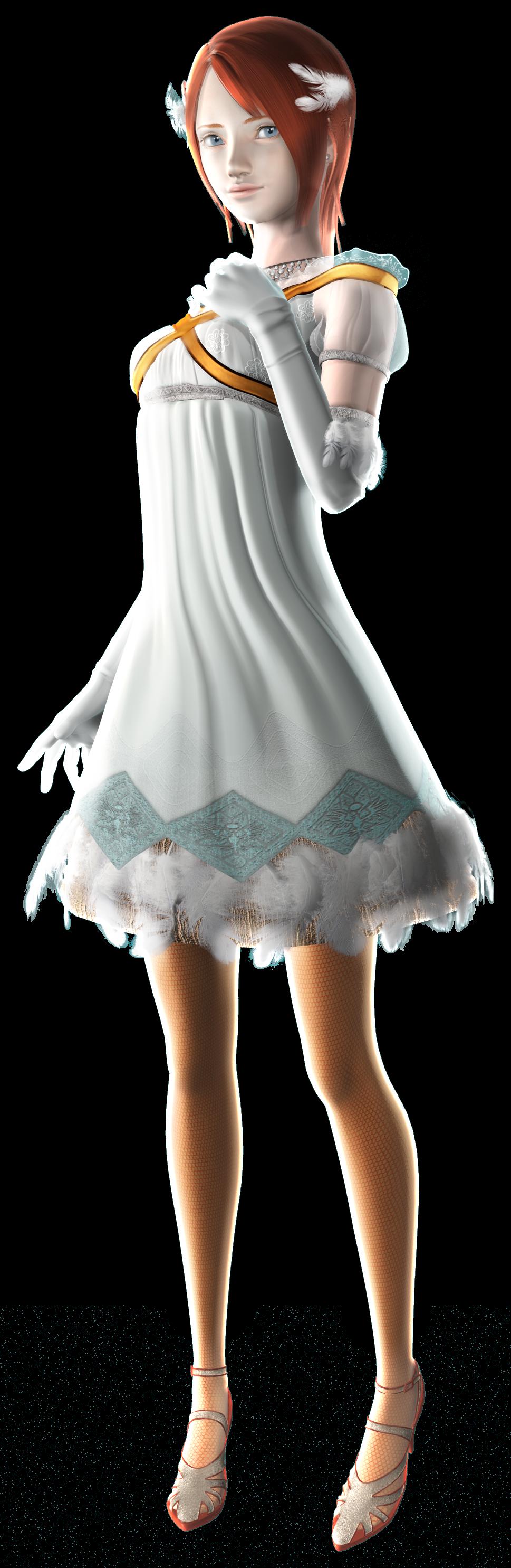 Księżniczka Elise