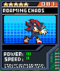 R chaos 1.png