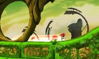 SB SC Gamescom Cutsceen 13