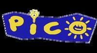Sega Pico.png