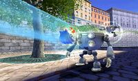 Sonic-Unleashed460