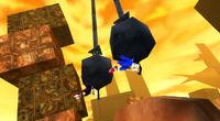 Sonic-rivals-20061025041933772 640w