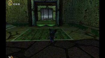 Sonic_Adventure_2_Battle_(GC)_Egg_Quarters_Mission_2_A_Rank