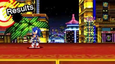 Sonic_Generations_3DS_-_Modern_Casino_Night