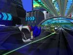 Sonic Riders - Sonic - Level 2.jpg