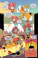 Sonic The Hedgehog 027-007