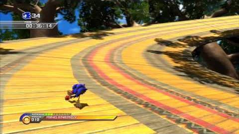 Sonic_Unleashed_(PS3)_Mazuri_Savannah_Citadel_Day_Act_2_S-Rank