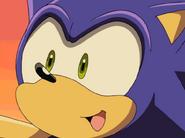 Sonic X ep 14 1103 058