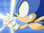 Sonic X ep 3 1701 54