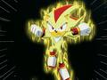 Sonic X ep 77 105