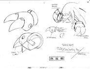 Sonic X new concept art 22