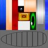 Sonic d-CHARS0-13620680687697885863