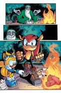 Sonic the hedgehog 263 page 15 by gabriel cassata d80ru8p-pre