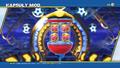 Team Sonic Racing Menu05