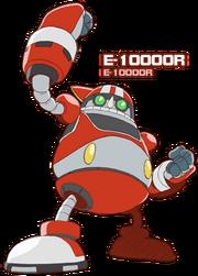 E-1000R - Artwork - (1).png