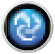 Hyper Icon clipped rev 1.png