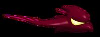 LostWorldCrimsonEagle