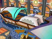 Ocean Tornado gameplay 01