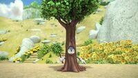 S1E16 Tree guy