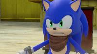 S2E52 Sonic