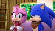 SB S1E29 Amy Sonic hold breath