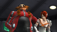 STH2006 SN Eggman sends Sonic to the future 03