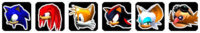 SonicAdventure2Battle LifeBoxIcons.png