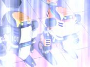 Sonic X ep 29 51