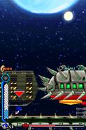 Frigate Skullian DS 06