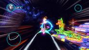 Galactic Parade 44