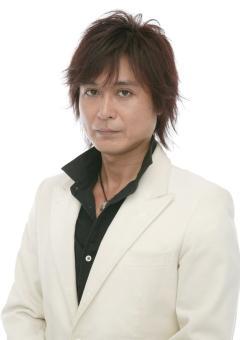 Kōji Haramaki
